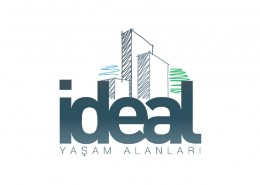 ideal-yasam-alanlari-3