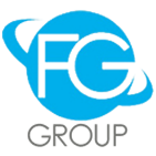 FG GROUP